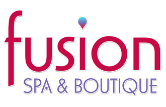 Fusion Spa & Boutique