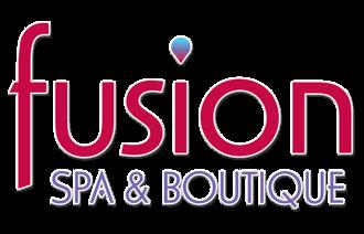 Fusion Spa & Boutique