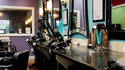 Fusion Spa U0026 Boutique | Evansville IN Spa, Massage, Makeup, Hair ...